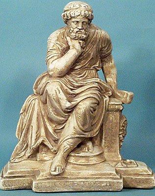 Sócrates, paradigma de la sabiduría